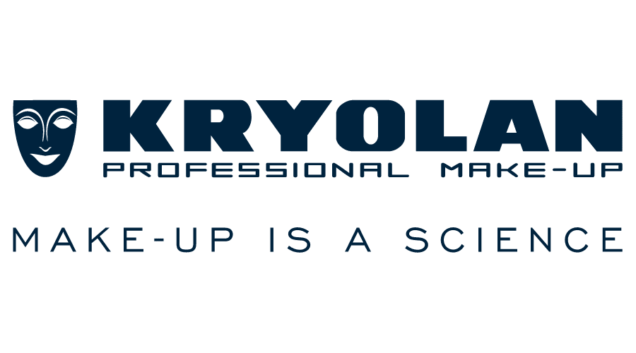 Kryolan - Professional Make-up